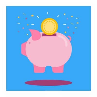 Düşük bir bütçe ile öğren