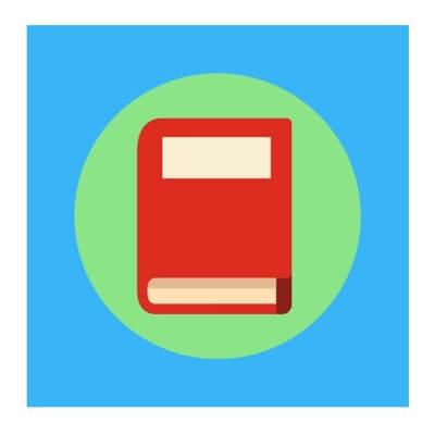 Enriquece tu biblioteca
