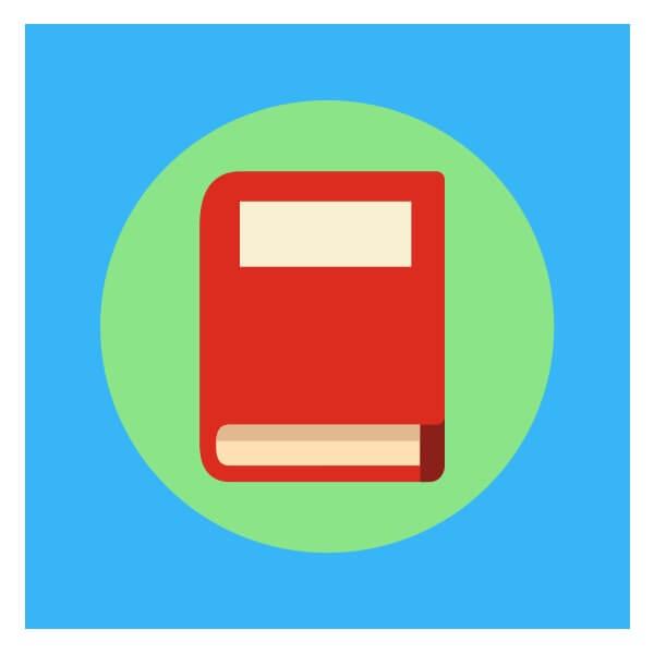 enrich-bookshelf
