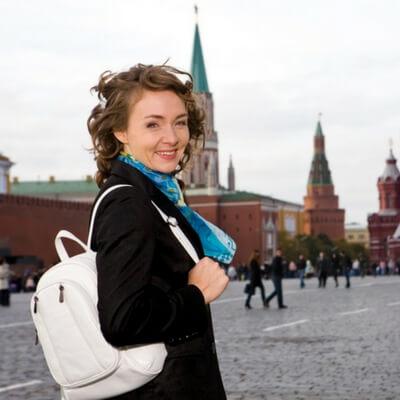 Elena, Belarus
