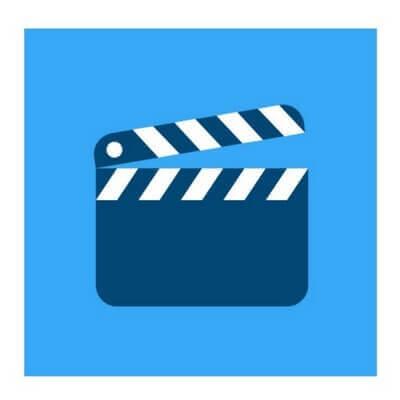 Filmler