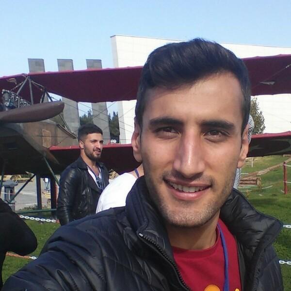 Mahmut
