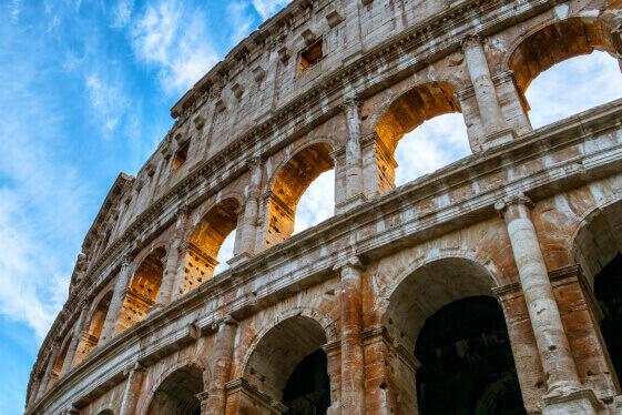 Apprendre italien pour voyager