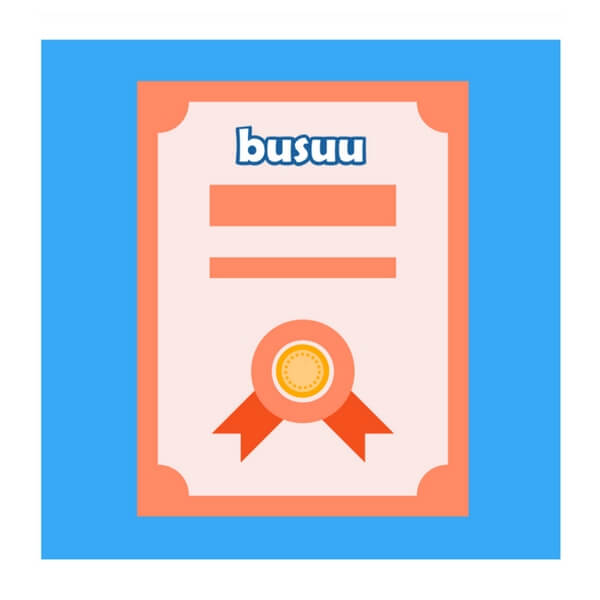 celebra-certificado