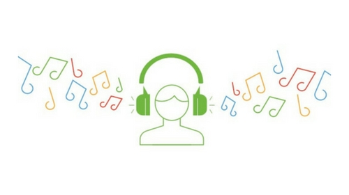 müzik ve filmler
