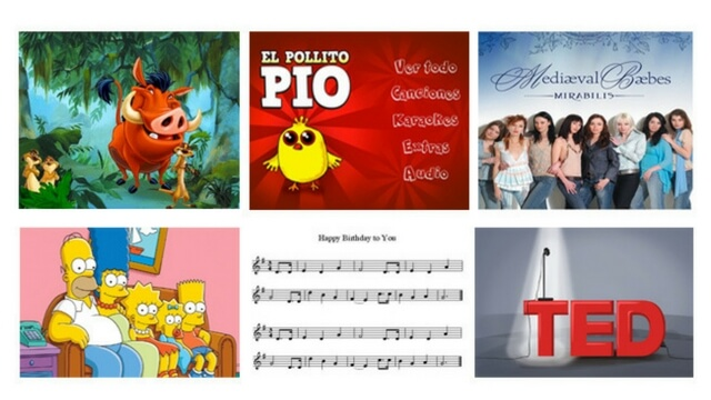 muzik-sinema-filmleri