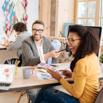 Business-Englischkurs: lerne Englisch