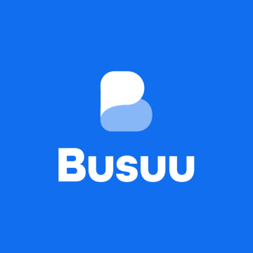 busuu-press-kit-icon