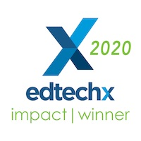 edtechx-