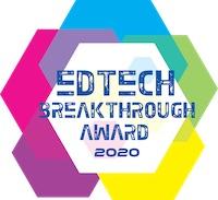 edtech-breakthrough
