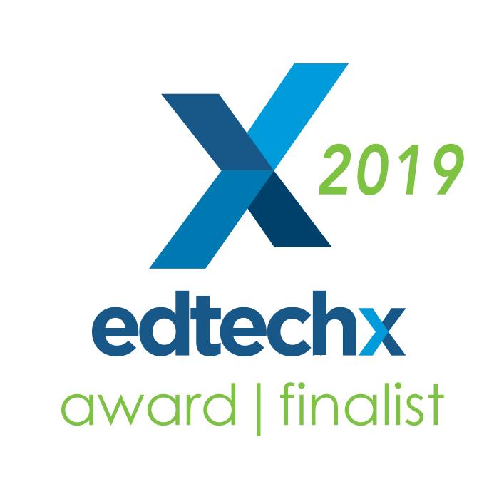 edtechx19