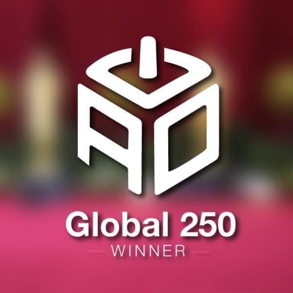global250