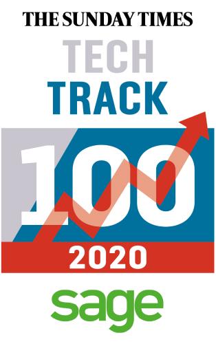 tech-track-100