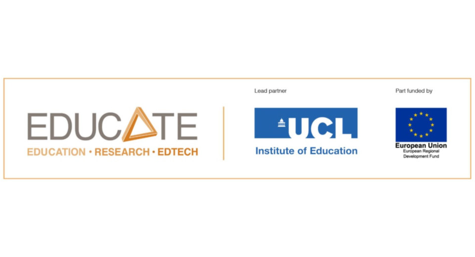 UCL Educate