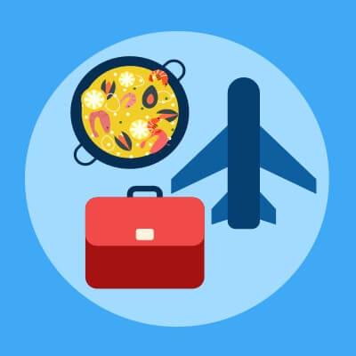 Work & Travel